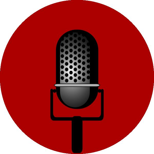 Authentic Voice - imageneralist.com